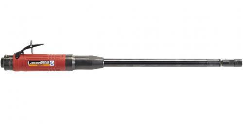 Chicago Pneumatic CP3119-12EL slipmaskin extra lång (603mm)