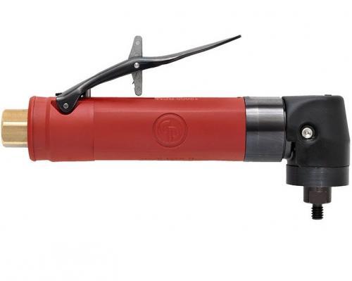 Chicago Pneumatic CP3019-20AF vinklad slipmaskin