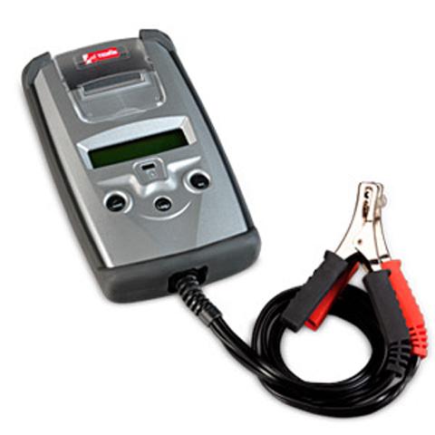 DTB 800 Batteritestare med skrivare