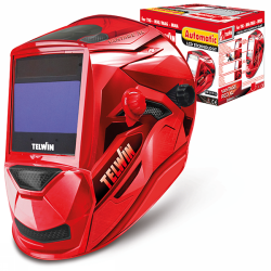 Telwin Vantage RED XL