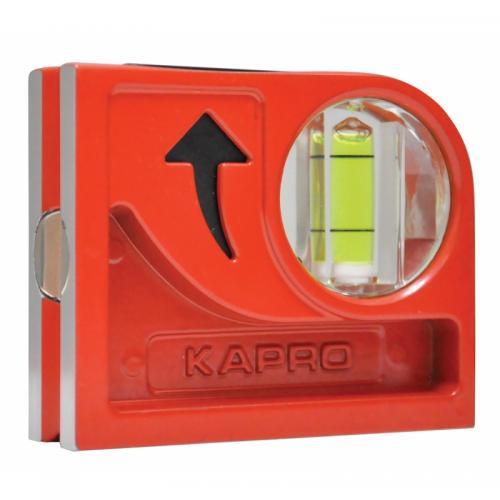 Kapro 846 Cyclop fickvattenpass