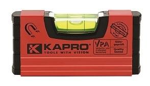 Kapro handy Pro fickvattenpass