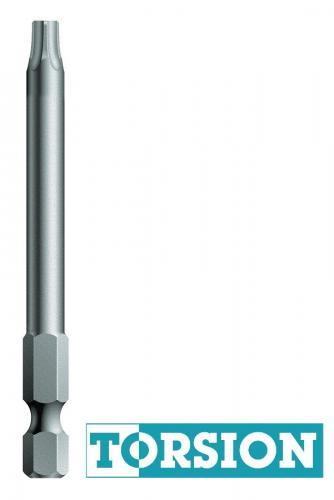 Wera 867/4 Z Torx 152mm T10-T40