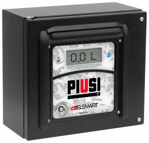 Piusi B.Smart MC box kontrollpanel (10 användare)