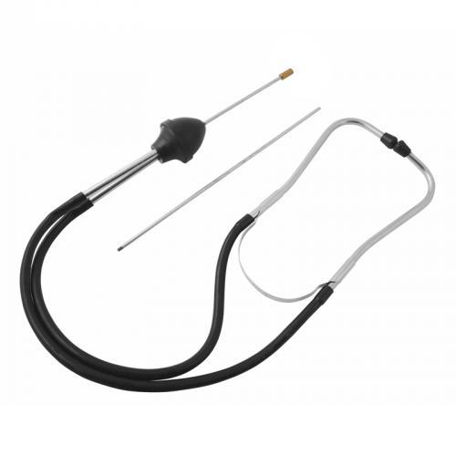 Verkstad stetoskop