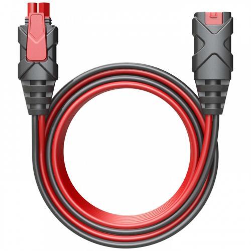 NOCO GC004 / X-Connect förlängningskabel 3m