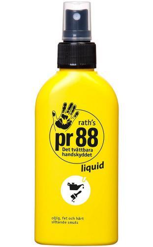 PR88 Handskydd Liquid sprayflaska 150ml