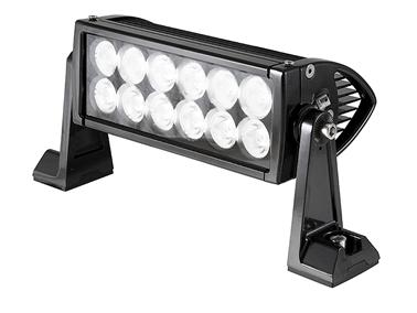LED LJUSRAMP 36W
