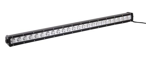 SLIMBAR LED ljusramp 240W