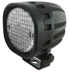 Tyri 0606 1000 LED-Arbetsbelysning
