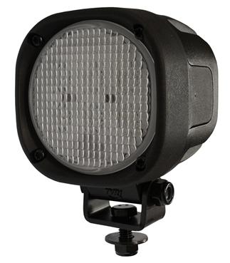 Tyri 0909 1800 LED-arbetsbelysning 24V