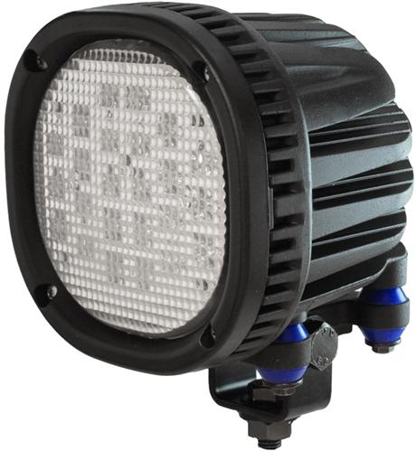 Tyri 1313 6700 LED-arbetsbelysning Wide