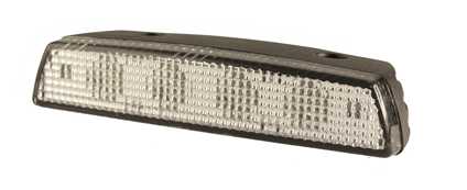 Tyri VL4 LED ljusramp 15W