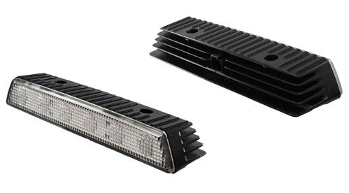 TYRI VL6 1500 LED Ljusramp 24w