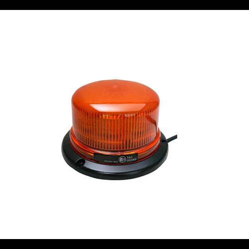 BLIXTLJUS LED 3-BULTSMONTAGE