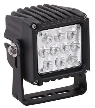 Flextra Arbetsbelysning EXTREME R10-EMC