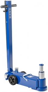 AC 25-2 Lufthydraulisk domkraft (10/25 ton)