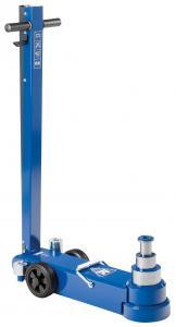 AC 50-3 Lufthydraulisk domkraft (10/25/50 ton)