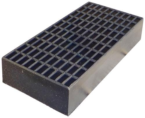 Lyftblock MT 200x100x40mm