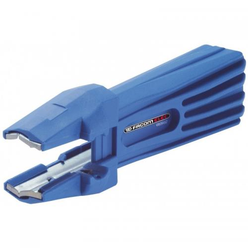 Facom 985962 Avmantlingsverktyg/skalverktyg