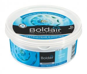 Orapi Boldair Deodorising gel 300g