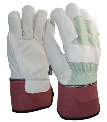Soft Touch Classic Vinter (12-pack)