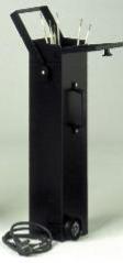 RIMAC GS6P Torrhållare
