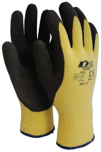Soft Touch® Thermo ADV-611 vinterhandske (12-pack)
