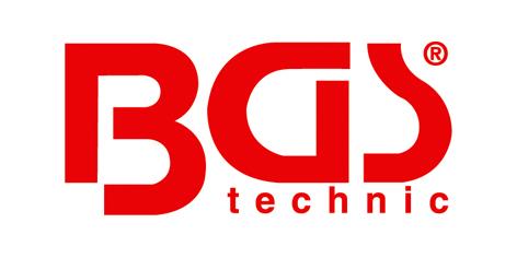 BGS verktyg återförsäljare