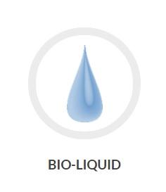 Bio-logic Liquid 1L