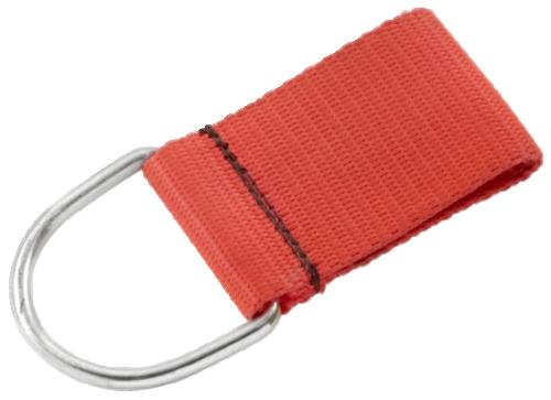 FACOM SLS -  D-ring för bälte