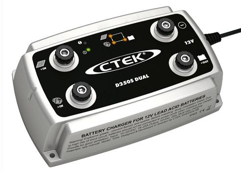 ctek batteriladdare 12v. Black Bedroom Furniture Sets. Home Design Ideas