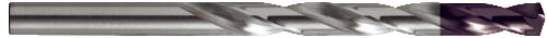 Viper Plus TiAlN Tip 1-16 mm (lösa storlekar)