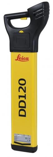 Leica DD120 kabelsökare