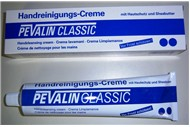 Pevalin Classic 200 ml