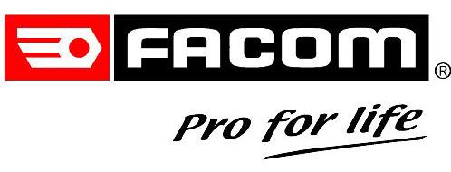 Facom verktyg återförsäljare