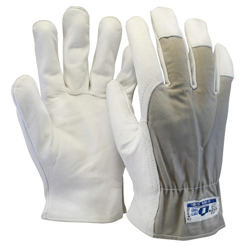 Soft Touch® Gobi montagehandske (12-pack)