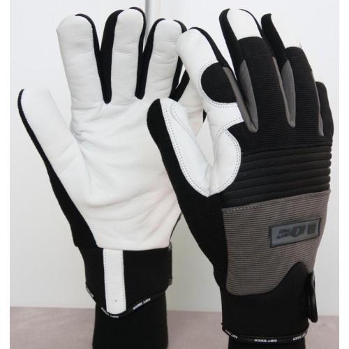 Soft Touch® Neo G-9010 arbetshandske (12-pack)