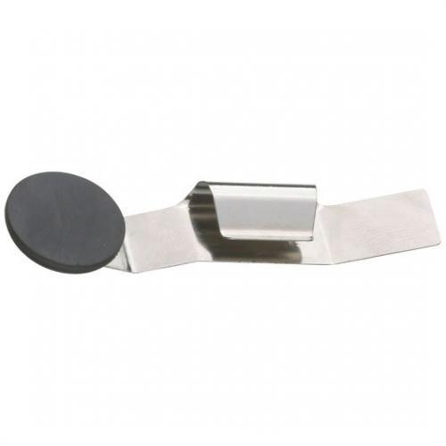 Gedore magnetclips för PU-nyckel