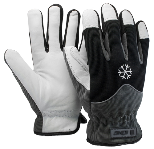 Soft Touch® Kryo vinter