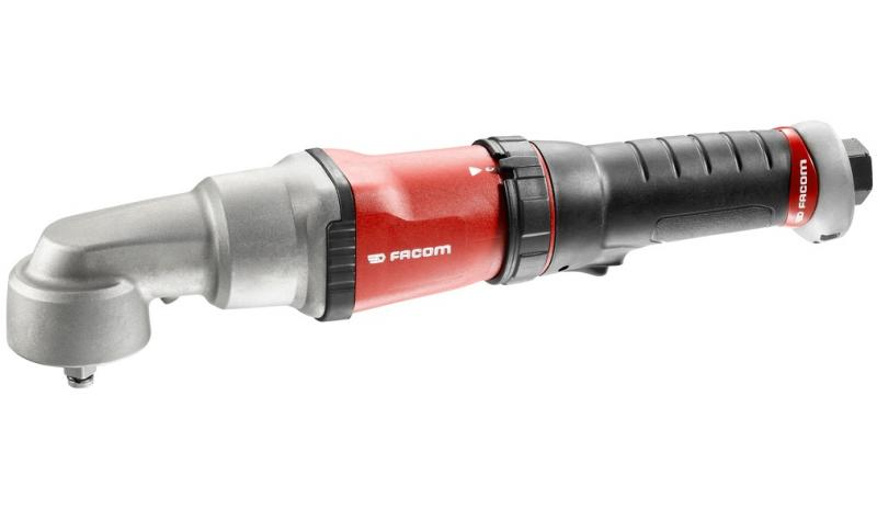 "Facom NJ.A1700F2 3/8"" vinkelmutterdragare"