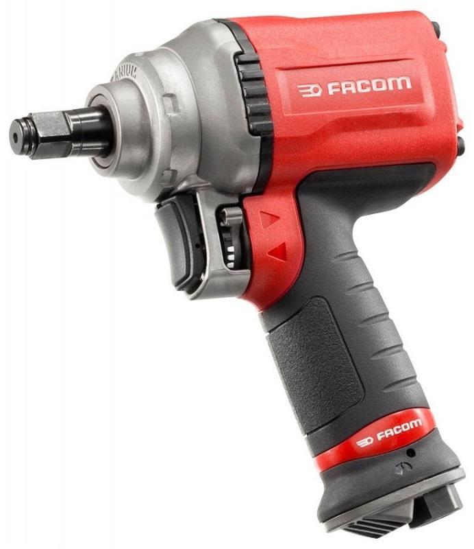 "Facom NS.2000F 1/2"" mutterdragare ""titanium"""