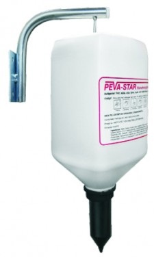 PevaStar handrengöring bomb 2,7l