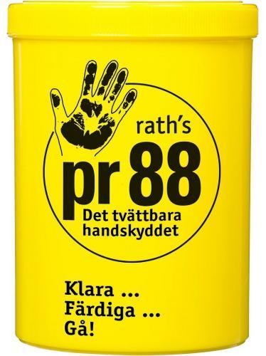 PR88 Handskyddskräm 1L