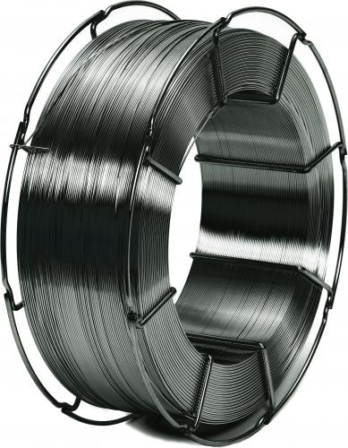 HRC600 Rörtråd