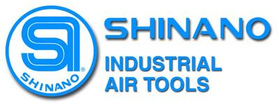 Shinano luftverktyg återförsäljare