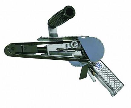 Shinano SI2830 bandslip 30mm