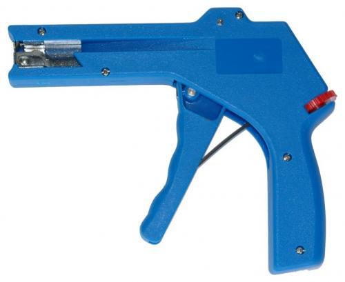 Buntbandsverktyg TG 007
