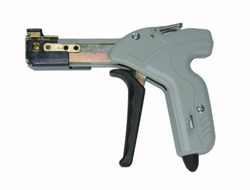 TG 600S Buntbandsverktyg 4,6-12mm