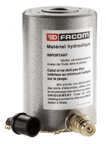 Facom UWG Hålcylinder